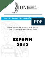 EXPOFIM_2012