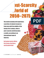 2050-2070