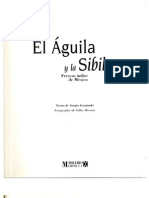 Gruzinski,_El_Aguila_y_la_Sibila