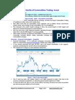 JainMatrixInvestments MCX IPO 21Feb2012