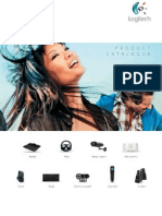 Logitech_Product_Catalogue_201120111213-16918-1ia43i4-0