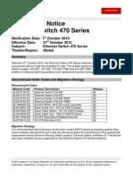 ES470 EoS Bulletin-V3