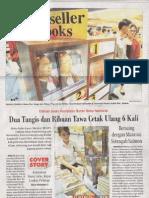2012 02 29_Buku_Biografi Dahlan Iskan (JP1,11,3)