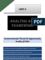 Unit 3 Fspd (Ppt)