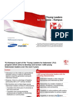2012_YLI Kampus Presentation