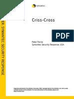 Criss.cross(2)