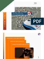 Dynamic Ooh Maps Medialinks