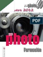 youPHOTO_Formación2012