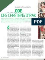 Du Monde 2018 Suppl Mercredi Journal Le 3 Et Octobre rBoWCxdeEQ