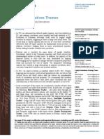 Derivatives-2012