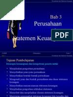 Slide Bab 03
