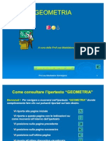 Elementi_di_geometria