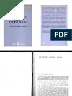 (Architettura)_La_scienza_delle_costruzioni_ed_il_suo_sviluppo_storico