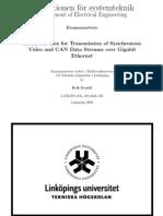 AutolivNightVision