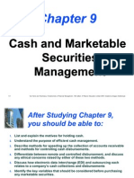 502331_Cash and Marketable Securities Management