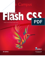 Flash_CS5