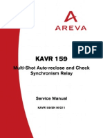 KAVR159_EN_M_G11