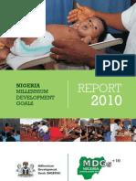 nigeria_2010(2)