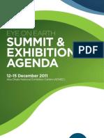 EoE Programme Agenda
