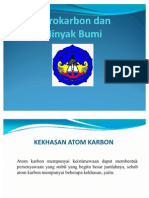 Hidrokarbon pp