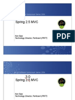 spring-mvc-code-mash09a-1231894880943441-1