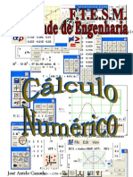 Manual Mathcad - 2000 ou 13