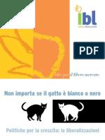 stagnaro_120229-NfA-Liberalizzazioni