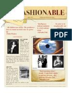 Post World War I Newspaper.pdf