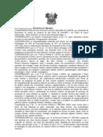 RECOMENDAÇÃO CONJUNTA 002 PQ EOLICO REI DOS VENTOS GALINHOS