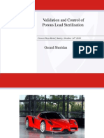 7 Autoclave Validation Gerard Sheridan
