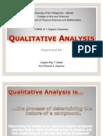 OrganicQualitativeAnalysis-8A (Abala and Asperas, 2008)