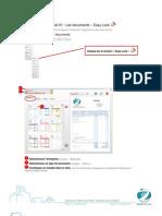 Configuration - Optimizze - ERP - V16
