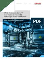 8981-500-248_DCL_Brochure