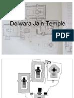 DilwaraTmpl