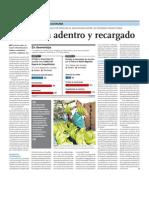 Tratado de Libre Comercio de Perú