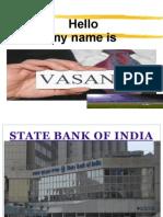 statebankofindia-090811102759-phpapp01