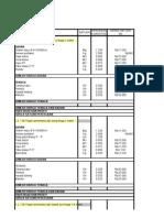 14869780 SNI 2007 Analisa Biaya Konstruksi