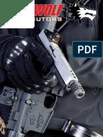 LWD Catalog