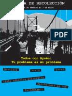 Campaña Aysén
