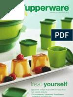 March Brochure -2012