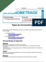Document Fomation-oim-type de Chronometrage