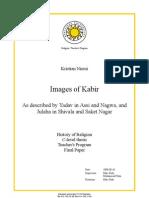 onam rituals religion and belief documents similar to onam