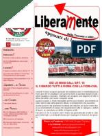 LiberaMente N°5