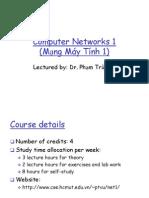 MMT1_Lec1-2