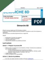 Document Fomation Oim Demarche 8d