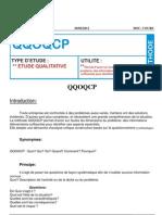 Document Fomation Oim Qqoqcp