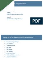 Copie+de+cours+Algo (1)