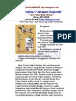 02. Pendekar Pemanah Rajawali-Dewi_kz-tamazt