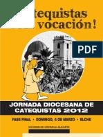 Catequistas marzo-12_