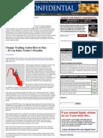 Stock Market, Stock Market Today, Stock Market News